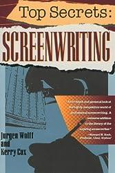 Top Secrets: Screenwriting