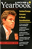 New in Chess Yearbook 121: Chess Opening News