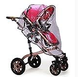 Bob Baby Strollers