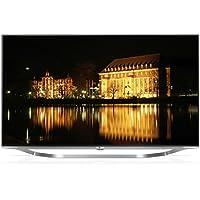 LG 55UB950V - Tv Led 55'' 55Ub950V Uhd 4K, 1250 Hz Mci, Wi-Fi, Smart Tv Y Cinema 3D
