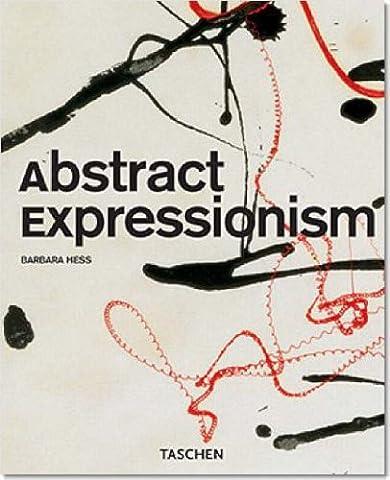 Abstract Expressionism (Taschen Basic Art