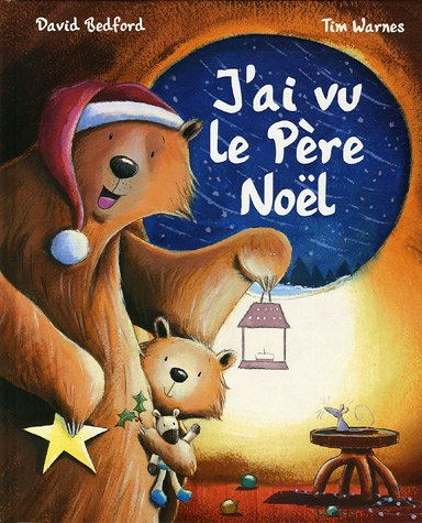 """<a href=""""/node/74149"""">J'ai vu le Père-Noël</a>"""