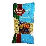 Great Scot Marrowfat Peas - 10 x 500gm