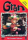 Gran: Series 1 [DVD]