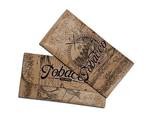 tobacco-farmer-tabacco-borsa-tabacco-sacchetto-custodia-vintage-edition-manufaktur13-m13
