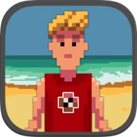 Campeones: Apps y Juegos - Amazon.es