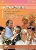 Utta Danella Box DVDs) kostenlos online stream