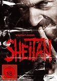 Sheitan kostenlos online stream