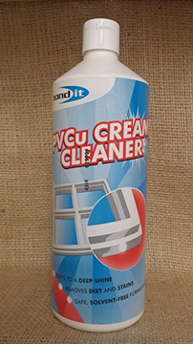 2-x-bond-it-1l-pvcu-cream-cleaner-double-glazing-conservatories-windows-doors