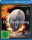 Die Hindenburg kostenlos online stream