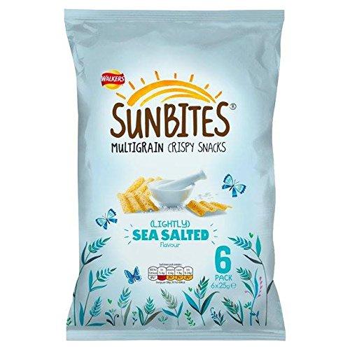 sunbites-lightly-salted-multigrain-snacks-25g-x-6-per-pack
