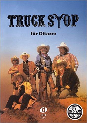 truck-stop-fr-gitarre-die-grten-erfolge-der-cowboys-der-nation-fr-gitarre