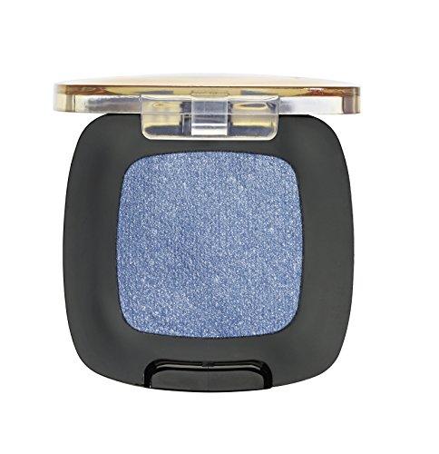 L'Oréal Paris Color Riche L'Ombre Pure 404 Blue Jean