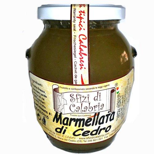marmellata-di-cedro-350gr-originale-agrume-calabrese