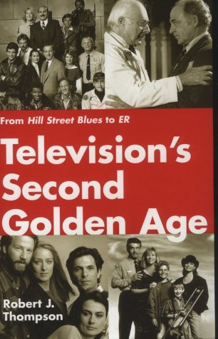 televisions-second-golden-age-from-hill-street-blues-to-er-hill-street-blues-thirtysomething-st-else