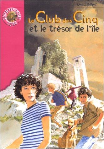 """<a href=""""/node/4109"""">Le club des cinq et le tresor de l ile</a>"""