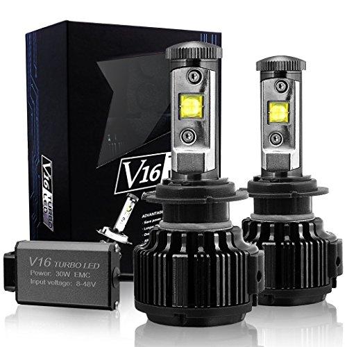 techmax-led-lampen-scheinwerfer-umrustkit-h7-7200lm-60w-6000k-kuhles-weiss-cree-3-jahre-garantie