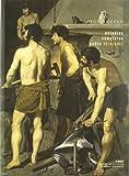 Estudios completos sobre Velázquez (Velazqueña)