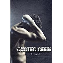 Carter Reed by Tijan (2013-10-12)