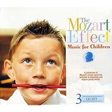 Music for Children Box Set