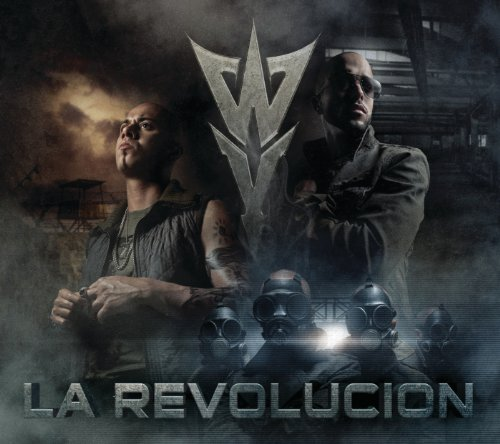 La Revolucion
