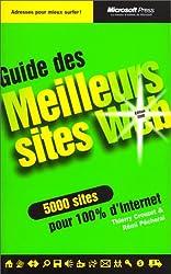 Guide des Meilleurs sites Web - Version MM