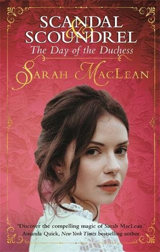 the-day-of-the-duchess-scandal-scoundrel