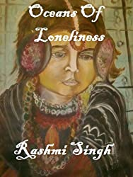 Oceans of Loneliness- A Domestic Violence Saga