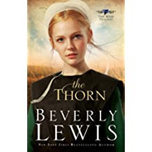 The Thorn (The Rose Trilogy Book #1) (English Edition)