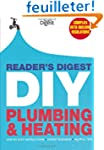 Reader's Digest DIY: Plumbing and Hea...