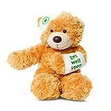 Gute Besserung Teddy, Bonnie, 20cm
