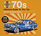 Haynes Ultimate Guide to 70s