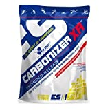 Olimp Sport Nutrition Carbonizer XR Carbohidratos, Sabor Limón - 1000 gr