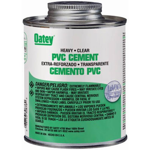oatey-30876-pvc-heavy-duty-cement-clear-16-ounce-by-oatey