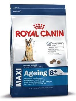 Royal Canin Maxi Ageing 8+ 15.0 kg