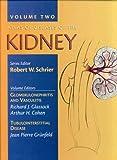 Atlas of Diseases of the Kidney: Atlas of Diseases of the Kidney Volume 2