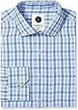 Symbol-Mens-Formal-Checks-Regular-Fit-Shirt