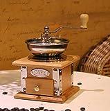Best Los fabricantes de café de goteo automáticos - YOYO Cafetera,Molienda Manual Molino De Frijol Fabricante De Review