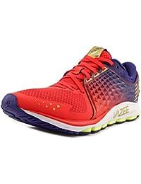 New Balance 2090 Fibra sintética Zapato para Correr
