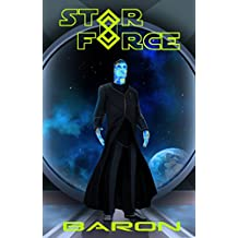 Star Force: Baron (Star Force Universe Book 43) (English Edition)