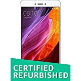 (Certified REFURBISHED) Xiaomi Redmi Note 4 (Lake Blue, 4GB RAM, 64GB Storage)