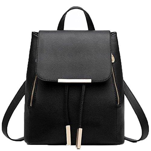 sac-dos-feitong-nouveaux-sacs-dcole-darrive-des-femmes-en-cuir-voyage-sac-bandoulire-noir