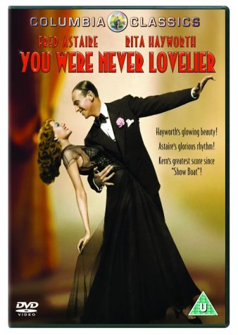 you-were-never-lovelier-dvd-1942-2004