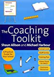 [The Coaching Toolkit: A Practical Guide for Your School] (By: Shaun Allison) [published: June, 2009]
