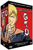 GTO : Great Teacher Onizuka : Vol. 1 à 3, épisodes 1 à 14 | Abe, Noriyuki. Réalisateur