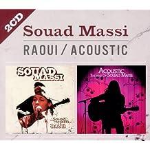 Raoui/Acoustic