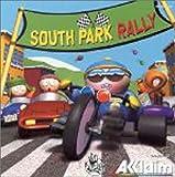 South Park Rally -