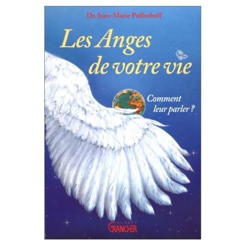 Les anges de votre vie : Comment leur parler ?