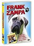 Frank Qua la Zampa (DVD)