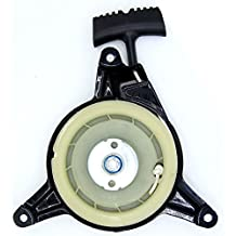 Vergaser für Einhell RPM 43//1 S-SE 7